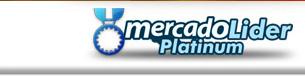 Mercado Lider Platinum